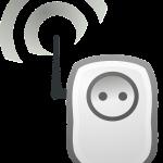 plc_extensor_wifi